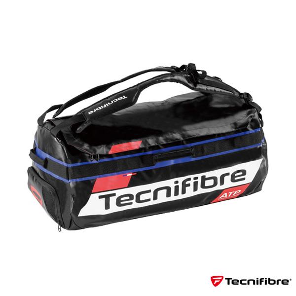 【テニス バッグ テクニファイバー】ATP ENDURANCE RACKPACK XL/エーティーピー エンデュランス バックパックXL(TFB080)
