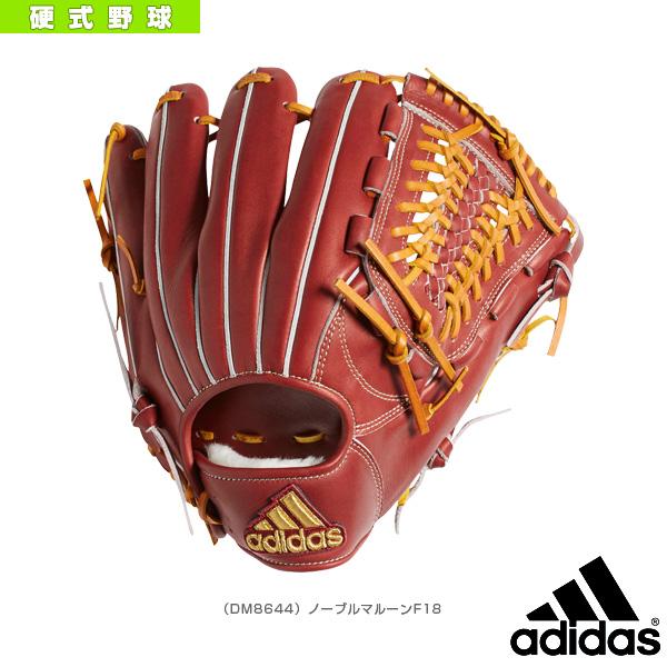【野球 グローブ アディダス】硬式グラブ/内野手用3(ETY78)