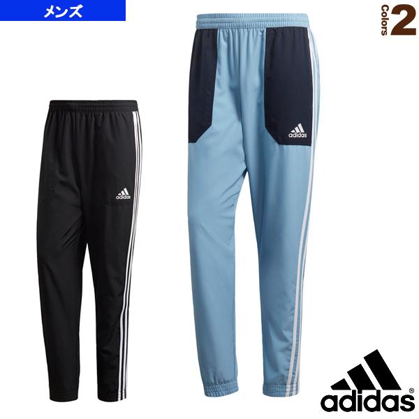 348810bc12ee Sportsplaza: TANGO CAGE wind underwear / back mesh / men belonging ...