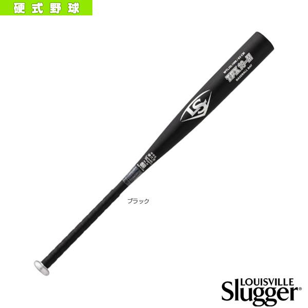 【野球 バット ルイスビルスラッガー】 ルイスビル TPX 19-M/中学硬式用バット(WTLJSL19M)