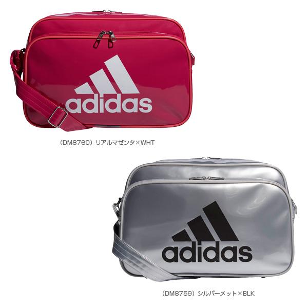 480ce906ad0 Sportsplaza  Enamel bag M (ETX12)   Rakuten Global Market