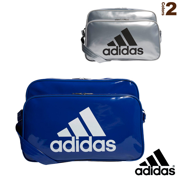 ee2b8880ea6 Sportsplaza  Enamel bag L (ETX13)   Rakuten Global Market