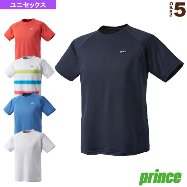 f820c6f5 Sportsplaza: Beginning of March, 2019 game shirt / unisex (WU9009 ...