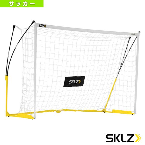 【サッカー トレーニング用品 スキルズ】 PRO TRAINING GOAL/プロトレーニングゴール/サッカー用/8×5(023148)