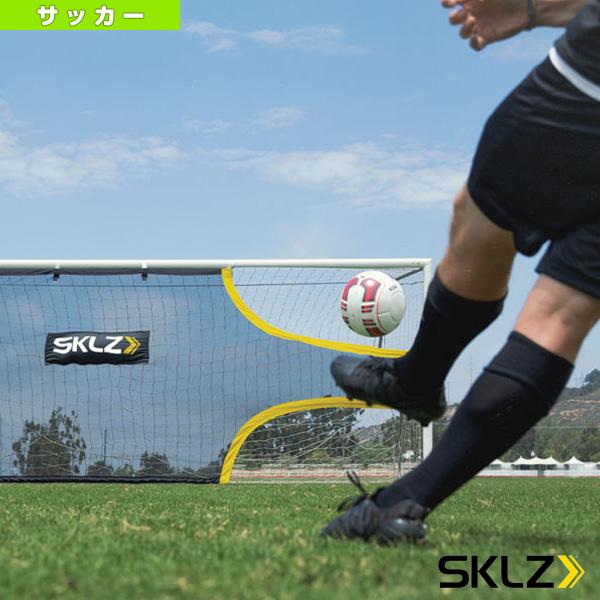 【サッカー トレーニング用品 スキルズ】 GOALSHOT/ゴールショット(027863)