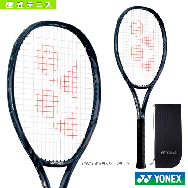 【テニス ラケット ヨネックス】 Vコア 100/VCORE 100(18VC100)硬式