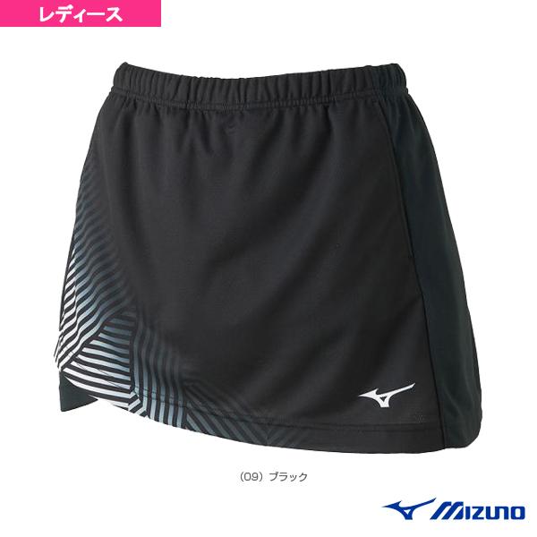 <title>テニス バドミントン ウェア レディース ミズノ スカート 日本限定 72MB9201</title>