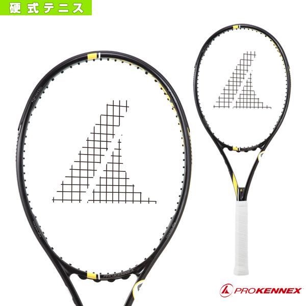 【テニス Qplus ラケット プロケネックス】 Ki Qplus Ki 5 Light【テニス ver.19/ケーアイキュープラスファイブライト/Kinetic Qplusシリーズ(CO-14687), DHOLIC【ディーホリック】:1de5b367 --- sunward.msk.ru