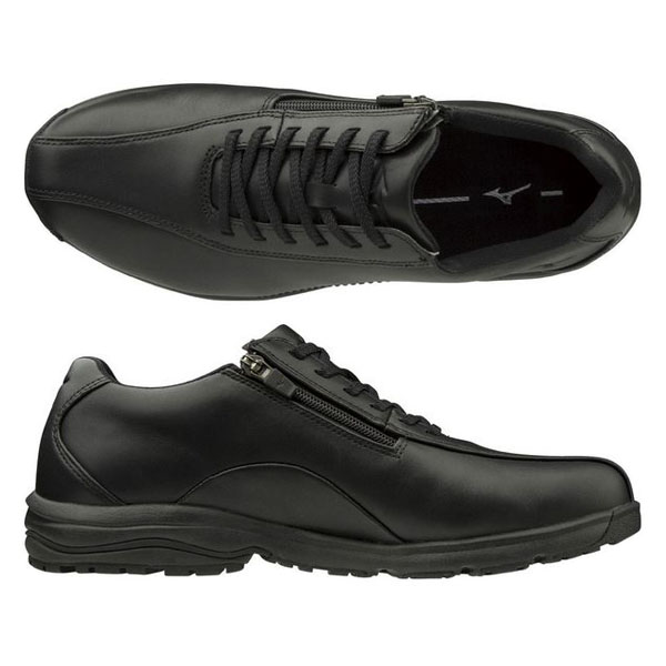 Nike Air Max 95 SE Just Do It Black Shoes AV6246 001 for Sale