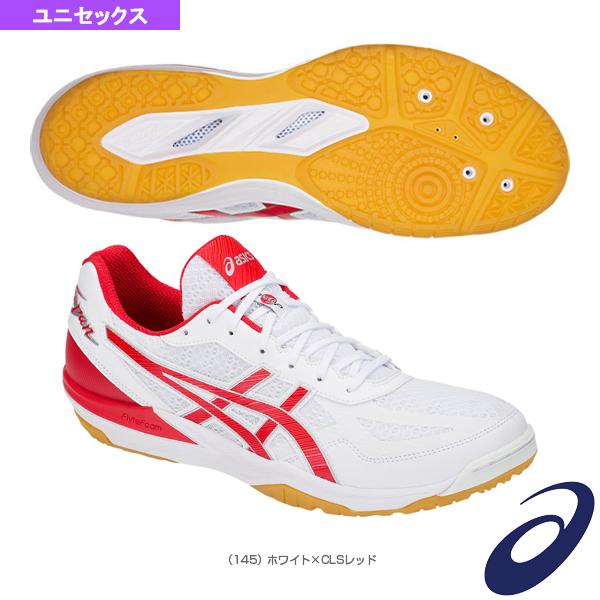 【バレーボール シューズ アシックス】 ROTE JAPAN LYTE FF/ローテジャパンライト FF/ユニセックス(1053A002)