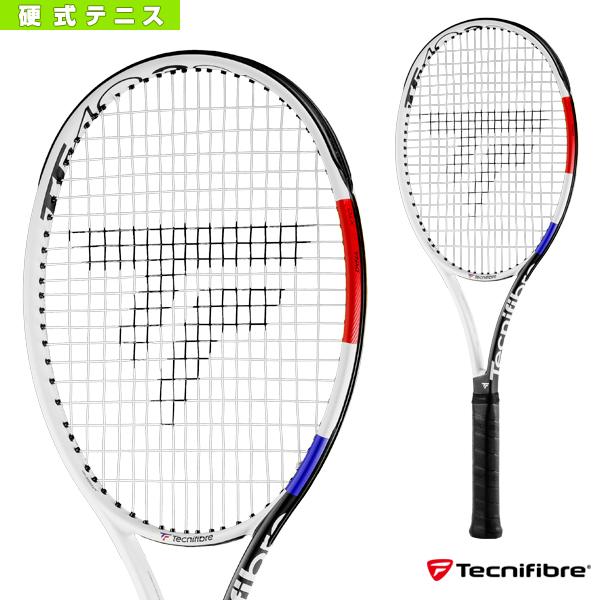 【テニス ラケット テクニファイバー】 TF40 305(BR4002)