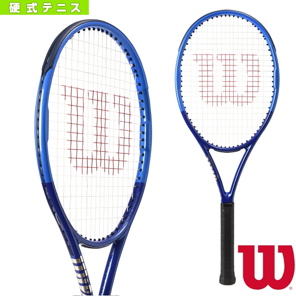 テニス ラケット ウィルソン ULTRA TOUR 95CV 送料無料新品 KEI EDITION (訳ありセール 格安) ウルトラツアー 限定モデル 95 カウンターベール WR036211 ケイエディション 2019