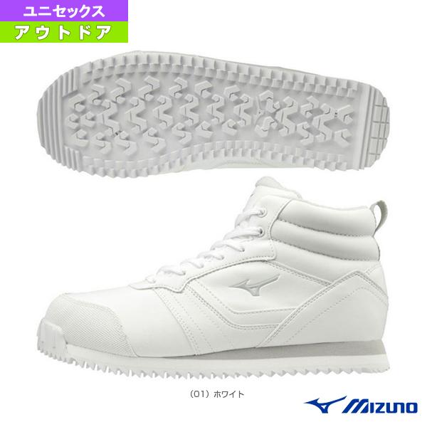 【アウトドア シューズ ミズノ】 スノースケープ/SNOW SCAPE/ユニセックス(B1GA1803)