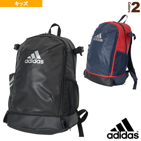 【野球 バッグ アディダス】 5T KIDS BP26/キッズバックパック(FYK62)