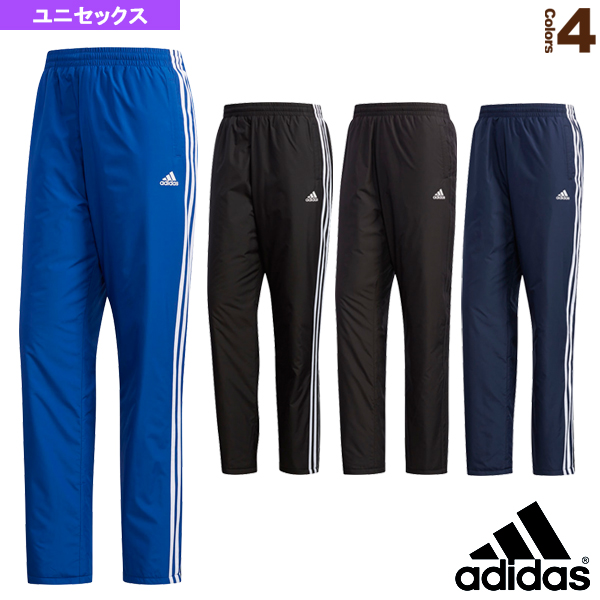 【オールスポーツ ウェア(メンズ/ユニ) アディダス】 BSウォーマーパンツ/ユニセックス(FYH50)