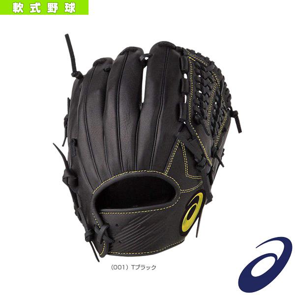 【軟式野球 グローブ アシックス】 NEOREVIVE MLT/ネオリバイブ MLT/軟式用グラブ/投手・内野手兼用(3121A443)