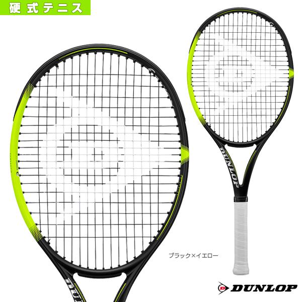 【テニス ラケット ダンロップ】 SX 600(DS22004)