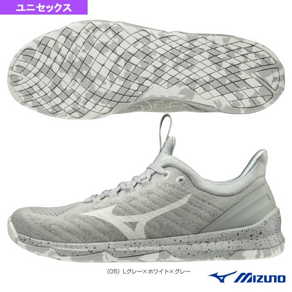 【オールスポーツ シューズ ミズノ】 TC-01/ユニセックス(31GC1901)