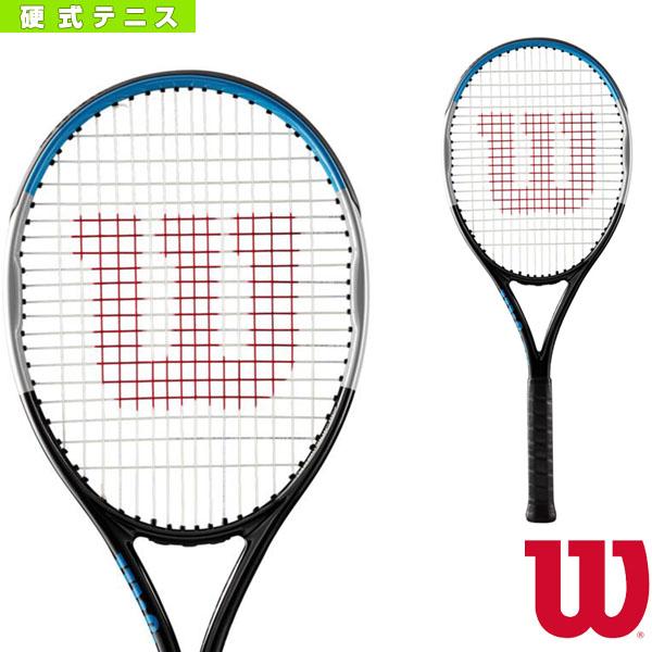 ラケット ツアー TEAM/ウルトラ TOUR 【テニス ULTRA チーム(WR038611) ウィルソン】