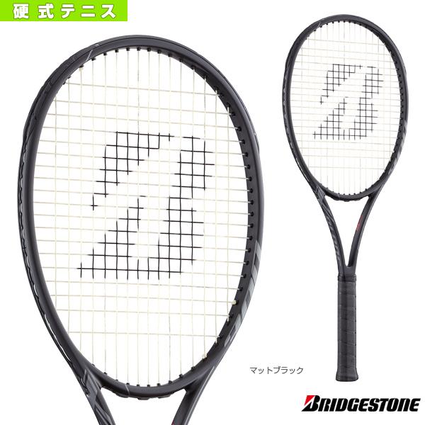 【テニス ラケット ブリヂストン】 X-BLADE BX300/エックスブレード ビーエックス 300(BRABX7)