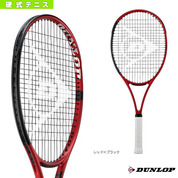 店舗 テニス ラケット ダンロップ 希望者のみラッピング無料 CX OS 200 DS22104