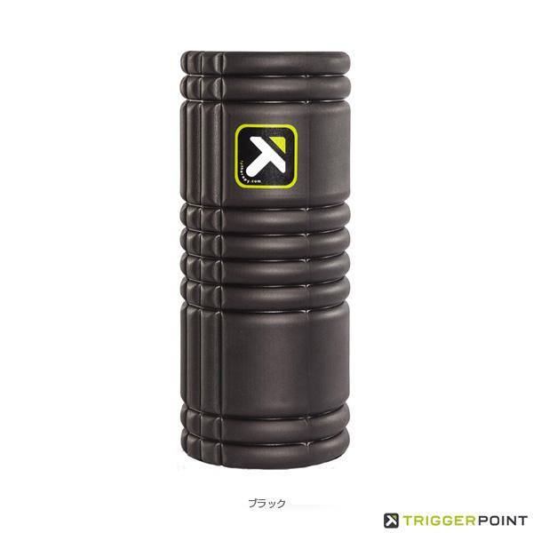 卸直営 オールスポーツ トレーニング用品 トリガーポイント フォームローラー まとめ買い特価 GRID 04401