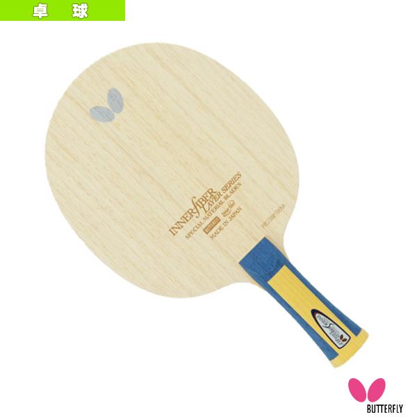 【卓球 ラケット バタフライ】 インナーシールド・レイヤー・ZLF/フレア(36691)