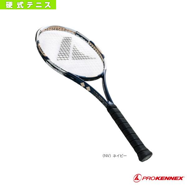 【未使用品】 【テニス ラケット【テニス プロケネックス】Core1 ラケット No.10 ver.07/Core1シリーズ(TCR710), 鎌倉カフス工房:06e52a21 --- construart30.dominiotemporario.com