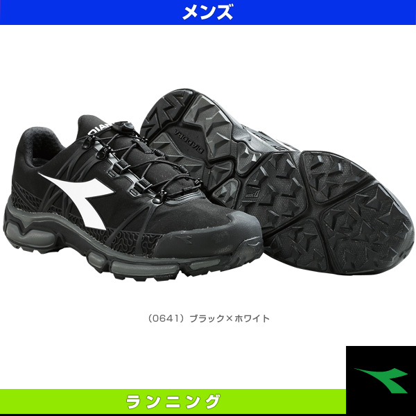 Sportsplaza  TRAIL RACE WIN and trail race win and trail running ... e123d403a16