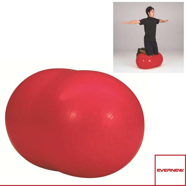 【オールスポーツ トレーニング用品 エバニュー】フィジオロール(ETB599)