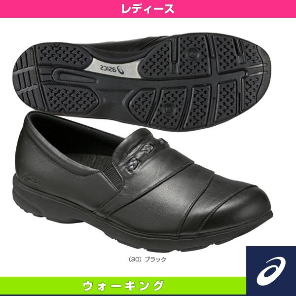 【ウォーキング シューズ アシックス】ライフウォーカー 400(W)/レディース(FLC400)