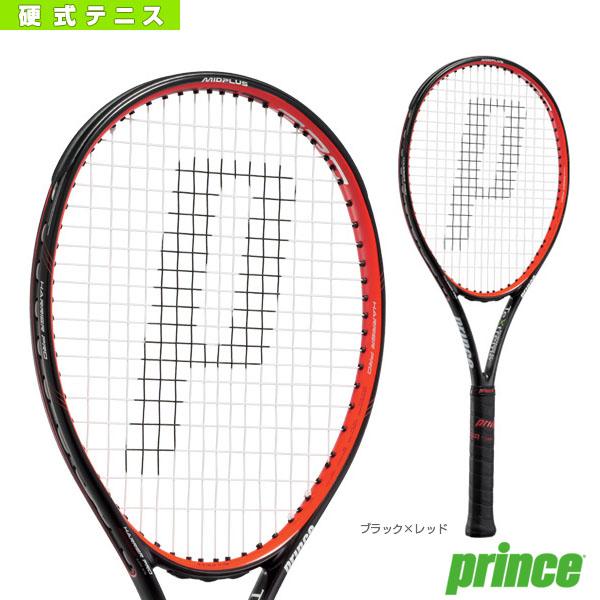 【テニス ラケット プリンス】HARRIER PRO 100 XR/ハリアープロ 100 XR(7TJ018)