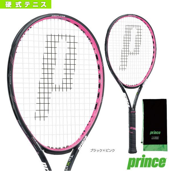 【テニス ラケット プリンス】 HARRIER 104 XR-J/ハリアー 104 XR-J(7TJ020)