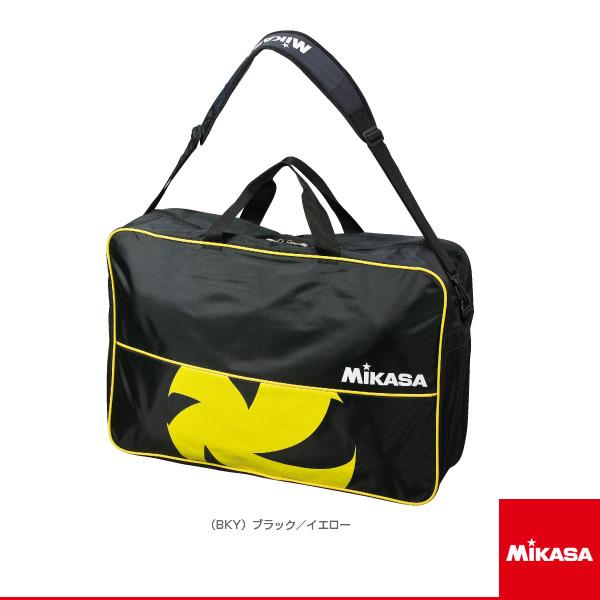 バレーボール お値打ち価格で 送料無料でお届けします バッグ ミカサ バレーボールバッグ 6個入 VL6C