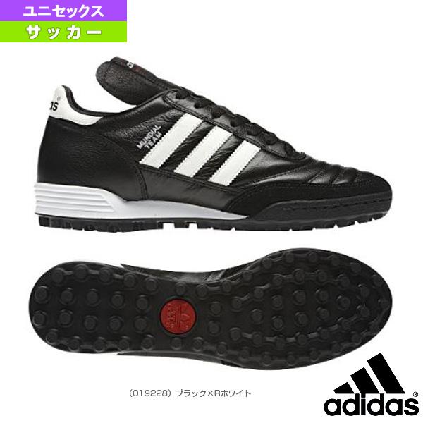 【サッカー シューズ アディダス】ムンディアル チーム/ユニセックス(019228)