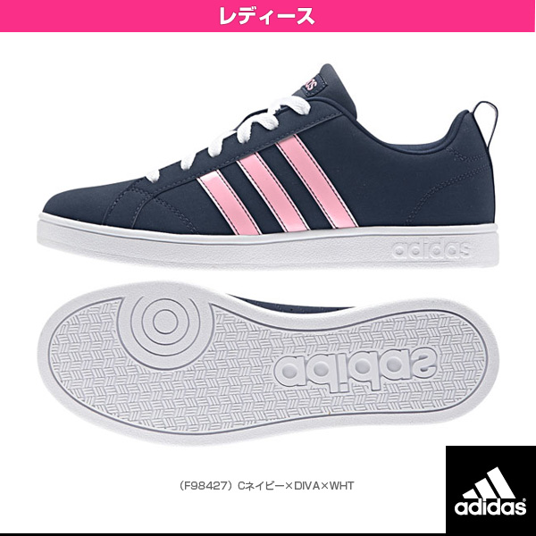 adidas neo label sklep online