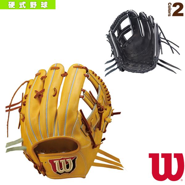 【野球 グローブ ウィルソン】Wilson Staff/硬式用グラブ/内野手用(WTAHWP5WT)
