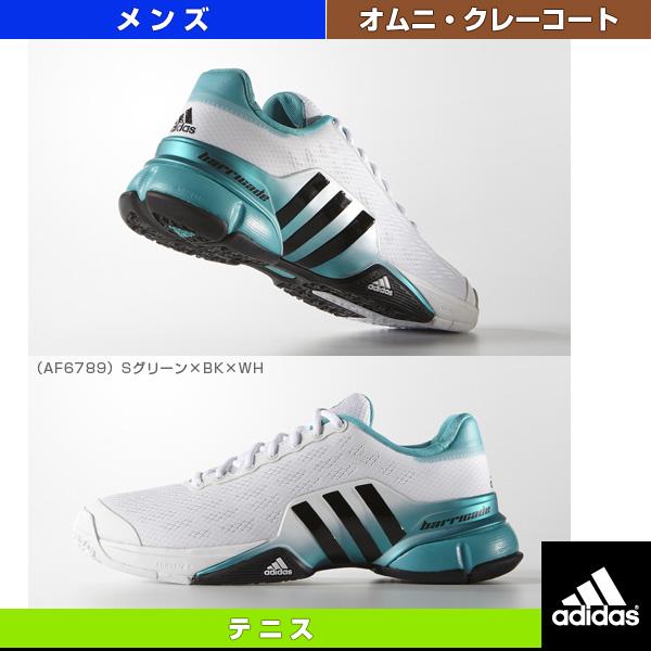 [网球鞋,阿迪达斯路障 2016 OC / 街垒 2016 OC / 男人 (AF6789)