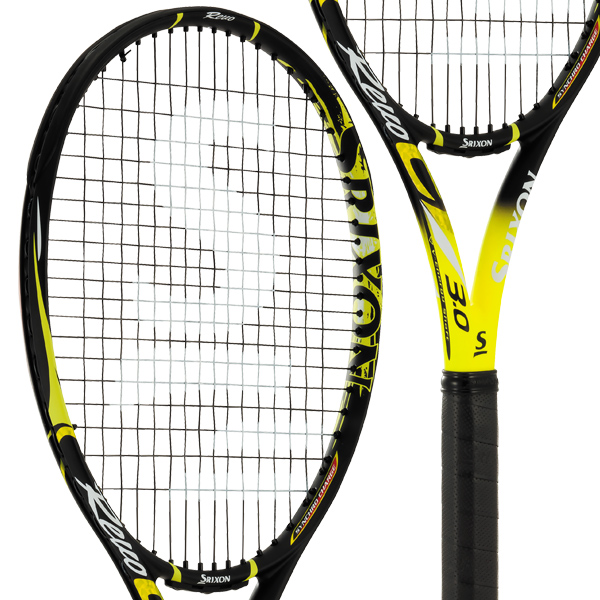 3.0 Tennis - image 7