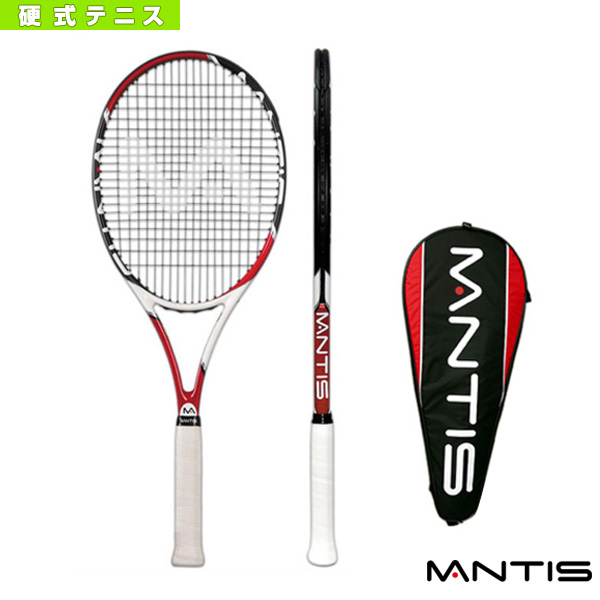 【テニス ラケット マンティス】MANTIS TOUR 315/マンティス ツアー315(MNT-315)