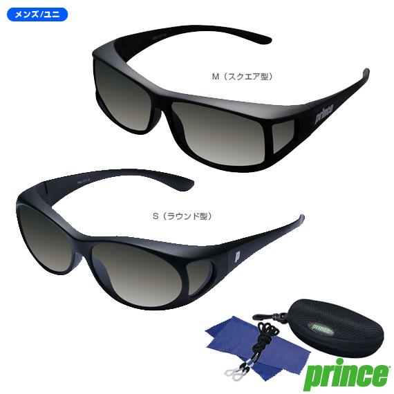 【テニス アクセサリ・小物 プリンス】調光偏光オーバーグラス(PSU311)