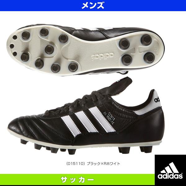 noir eqt chaussures adidas usbest adidas eqt pour chaussures femmes vente noir