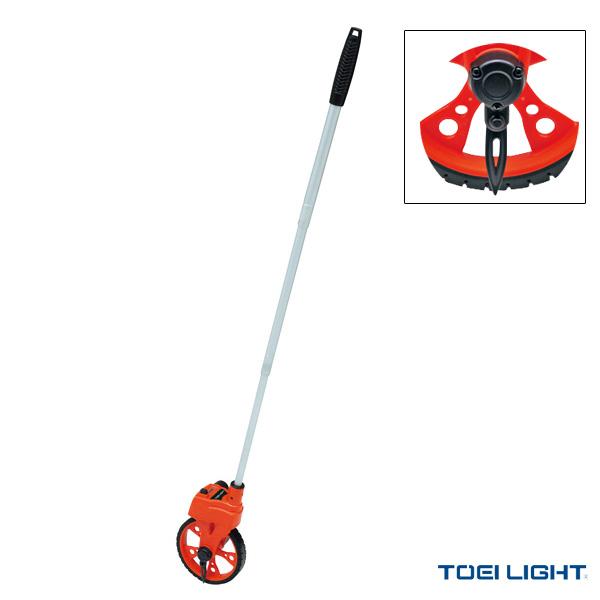 【オールスポーツ 設備・備品 TOEI(トーエイ)】ウォーキングメジャーTL06(G-2005)