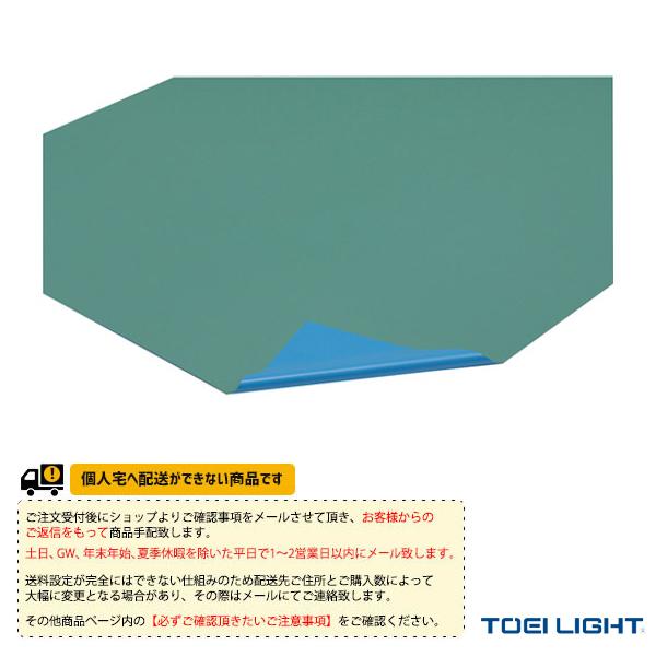 【体育館用品 設備・備品 TOEI(トーエイ)】 [送料別途]フロアーシート52-40M/0.52mm厚タイプ(T-1188):スポーツプラザ