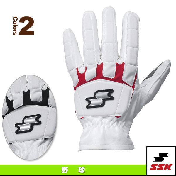 供跑垒使用的手套/双手事情(BG01RW)