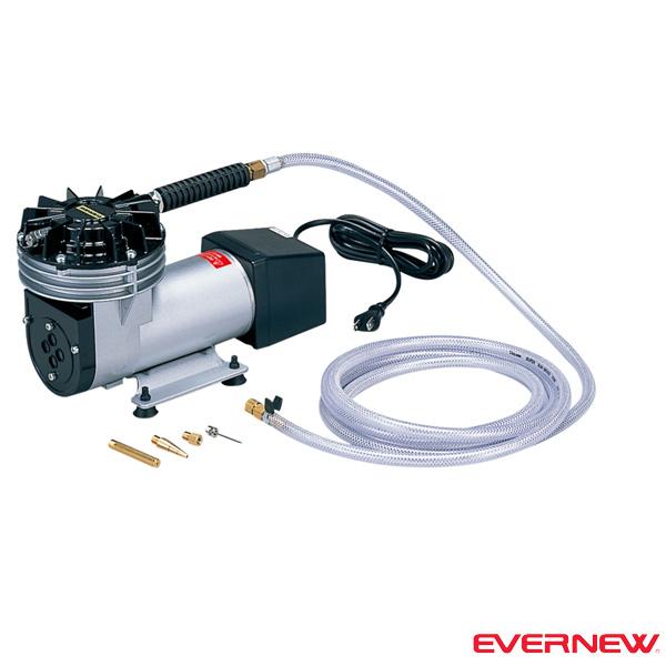 【オールスポーツ 設備・備品 エバニュー】[送料別途]エバーミニコンプ DX(EKD312)
