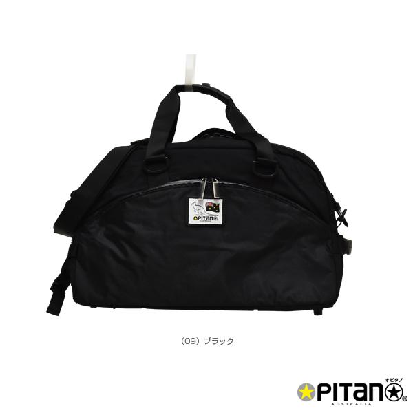 【オールスポーツ バッグ オピタノ】オピタノ 3ウェイボストンキャリー用(OP-903N)