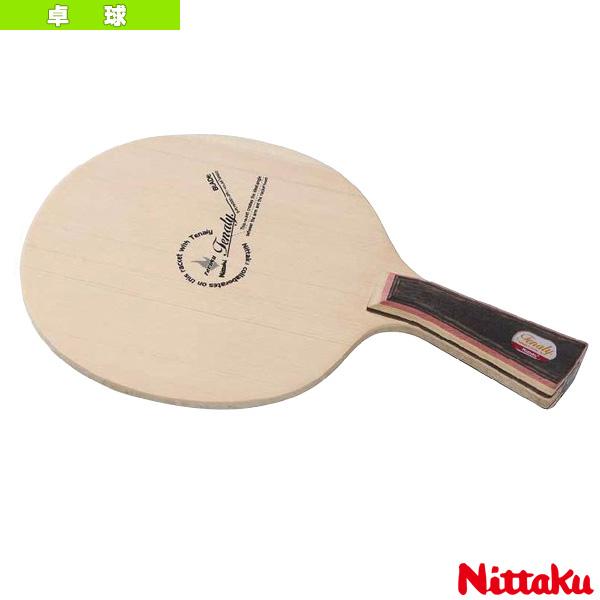 【卓球 ラケット ニッタク】 テナリーフェルク/TENALY FERUKU(NC-0343)