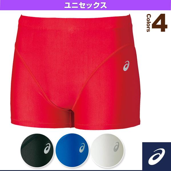 【オールスポーツ アンダーウェア アシックス】 ショートタイツ/メンズ(XA3400)