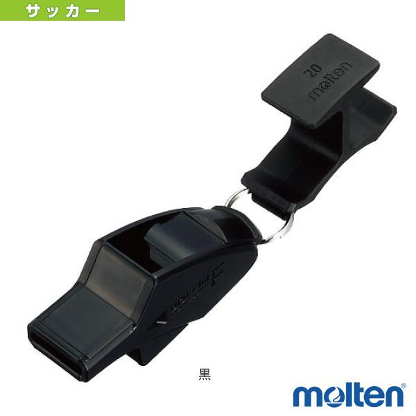莫滕 / 熔足球口哨和长笛海豚 F 翻转 (RA0070-KS) 的抓地力套/足球裁判员